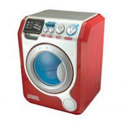 Установка стиральных машин в Курске, подключение стиральной машины в г.Курск